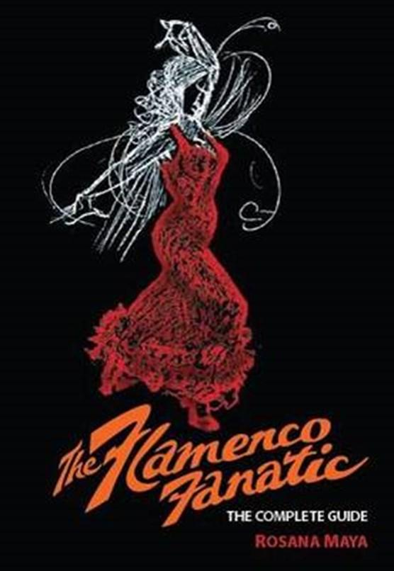The Flamenco Fanatic