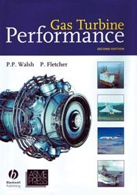 Gas Turbine Performance | Philip P. Walsh ; Paul Fletcher |