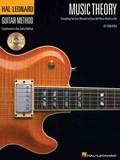 Hal Leonard Guitar Method | Tom Kolb |