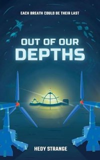 Out of Our Depths | Hedy Strange |