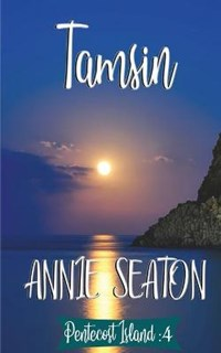 Tamsin   Annie Seaton  