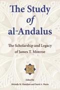 The Study of al-Andalus | Michelle M. Hamilton ; David A. Wacks |
