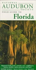 National Audubon Society Field Guide to Florida | National Audubon Society |