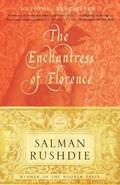 Enchantress of florence   Salman Rushdie  