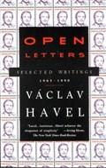Open Letters   Vaclav Havel  