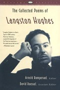 Collected Poems of Langston Hughes | Langston Hughes |