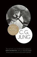 Introduction to Jungian Psychology - Notes of the Seminar on Analytical Psychology Given in 1925 | Jung, C. G. ; Mcguire, William ; Hull, R. F.c. ; Shamdasani, Sonu |