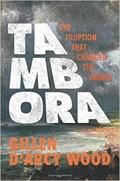 Tambora | Gillen D'arcy Wood |