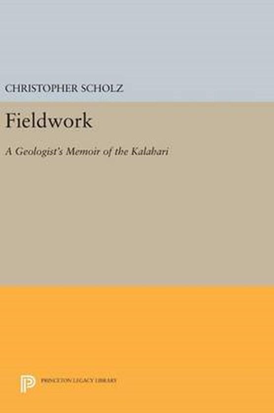 Fieldwork