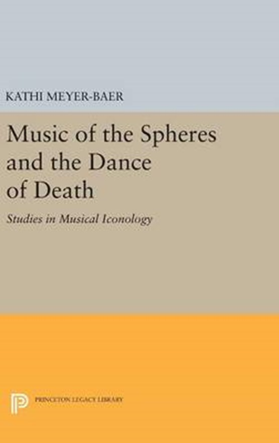Music of the Spheres and the Dance of Death