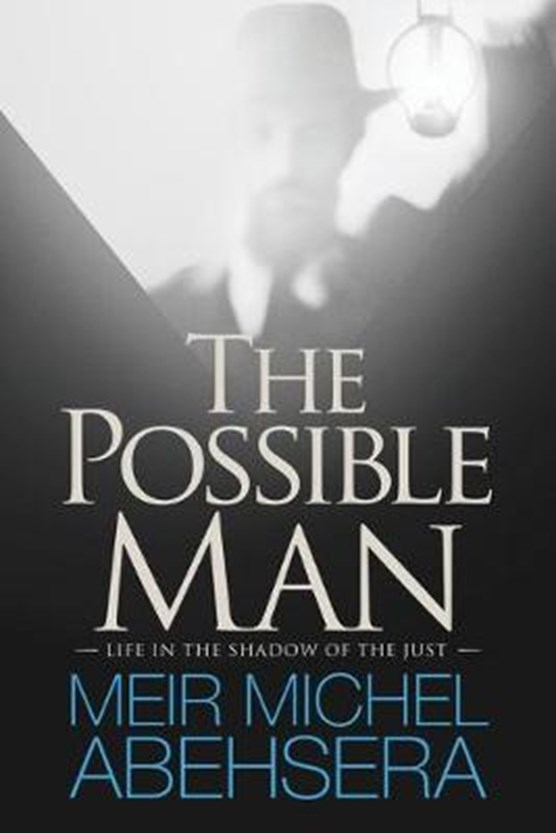 The Possible Man: Life In The Shadow of The Just