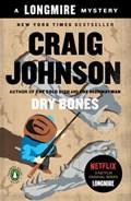 Dry Bones   Craig Johnson  