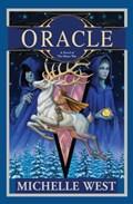 Oracle | Michelle West |