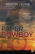 The Paper Cowboy | Kristin Levine |
