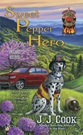Sweet Pepper Hero | J. J. Cook |
