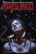 Silence Fallen | Patricia Briggs |