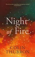 Night of fire | Colin Thubron |