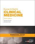 Kumar and Clark's Clinical Medicine   Parveen Kumar ; Michael L. Clark  