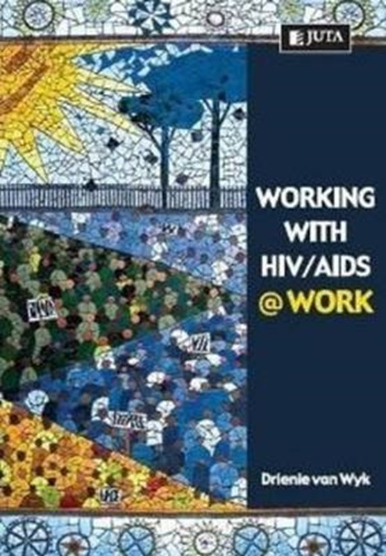 Working with HIV/Aids @ Work