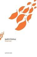 Interval   Judith Bishop  