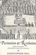 Puritanism & Revolution | Christopher Hill |