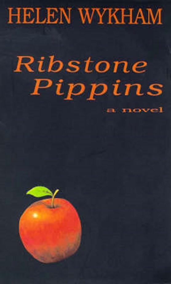 Ribstone Pippins