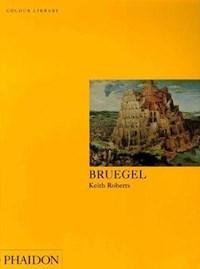 Bruegel   K. Roberts  