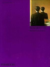 Colour library Magritte | Richard Calvocoressi |