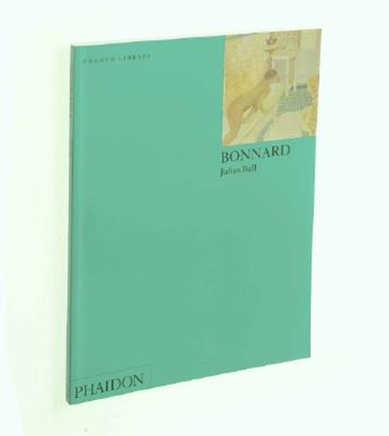 Colour library Bonnard