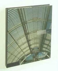 The Glasshouse | John Hix |