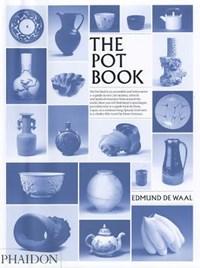The Pot Book | Edmund de Waal |