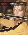 Quentin Tarantino   Joachim Lepastier  