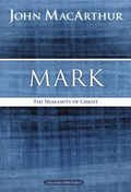 Mark | John F. MacArthur |