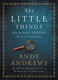 The Little Things   Andy Andrews  