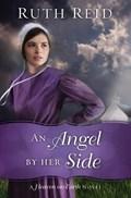 An Angel by Her Side   Ruth Reid  