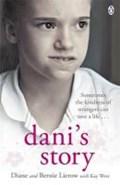 Dani's Story | Diane Lierow ; Bernie Lierow |