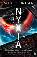 Nyxia | Scott Reintgen |