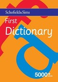 First Dictionary   Schofield & Sims  