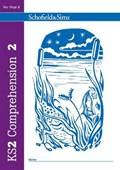 KS2 Comprehension Book 2 | Celia Warren |