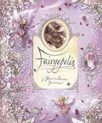 Fairyopolis   Dugald Steer & Anne Yvonne Gilbert  
