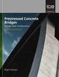 Prestressed Concrete Bridges | Nigel Hewson |