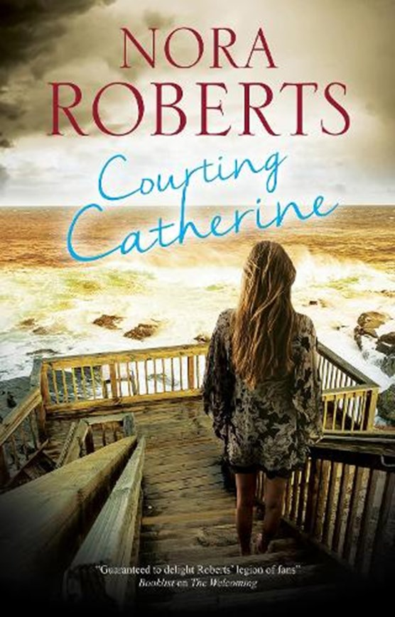 Courting Catherine