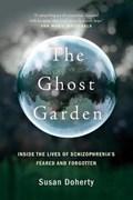 The Ghost Garden | Susan Doherty |