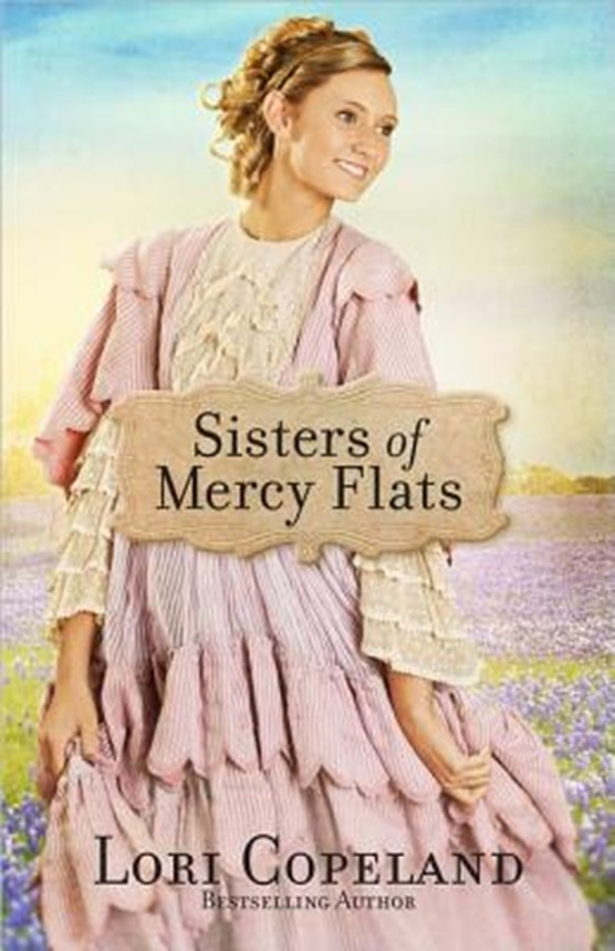 Sisters of Mercy Flats