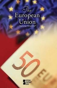 The European Union | auteur onbekend |