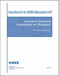 Handbook to IEEE Standard 45 | Mohammed M. Islam |