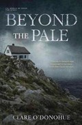Beyond the Pale | Clare O'donohue |