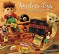 Timeless Toys | Tim Walsh |