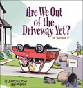 Zits sketchbook (11): are we out of the driveway yet?   Scott, Jerry ; Borgman, Jim  