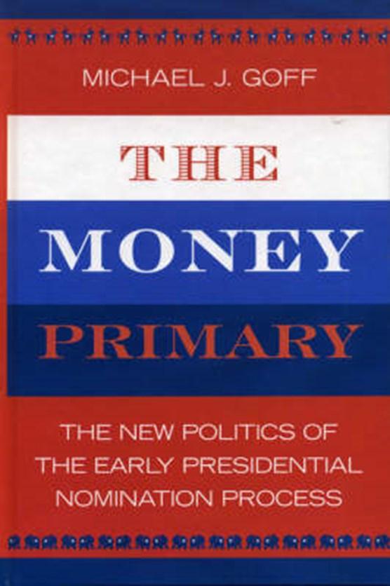 The Money Primary